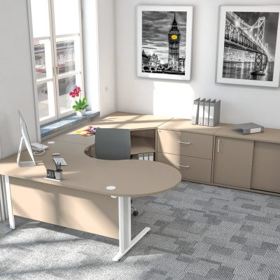 bristol office furniture