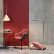 Bristol Office Furniture