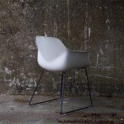 Bristol Office Furniture by 1st Dzine