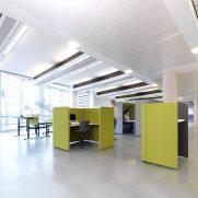 bristol office furniture suppliers