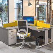 Office Furniture Bristol - 1st Dzine