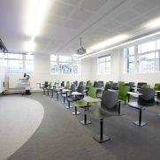 Office Chairs Bristol
