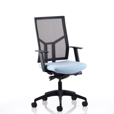 airo-high-mesh-back-task-chair.-band-1-fabric-11-p