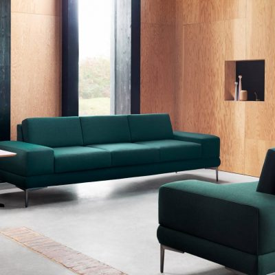 alfi-three-seater-sofa