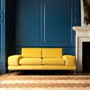 alfi-yellow-velvet