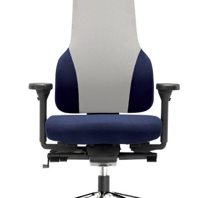 apex-posture-high-back-task-chair.-band-1-fabric-93-p