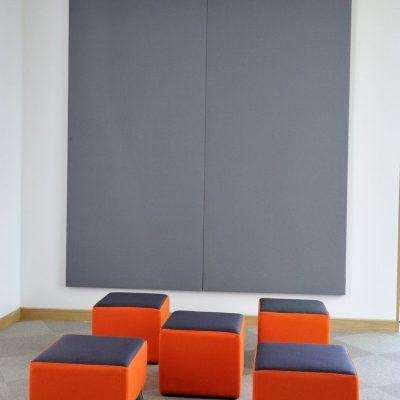 dash-stools-phoenix-fabric-70-p