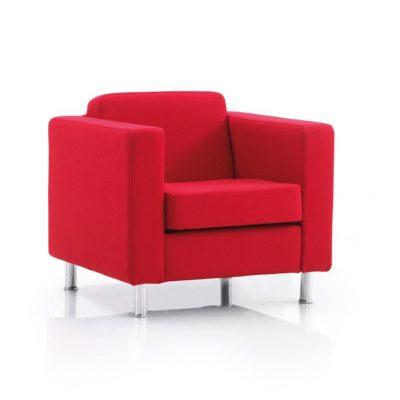 dorchester-armchair.-phoenix-fabric-[2]-103-p