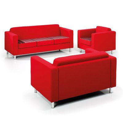 dorchester-armchair.-phoenix-fabric-[3]-103-p