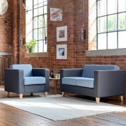 dorchester-sofa-and-armchair-with-wooden-legs