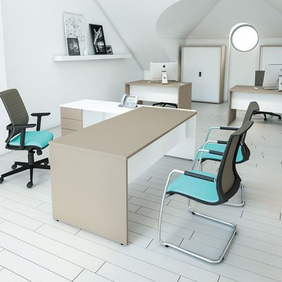 executive_3