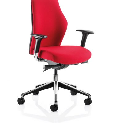 flexion-high-back-task-chair-band-1-fabric-14-p
