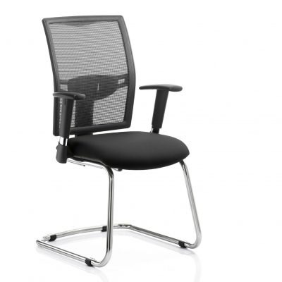 fresh-cantilever-visitors-chair-chrome-as-standard.-band-1-fabric-[2]-18-p