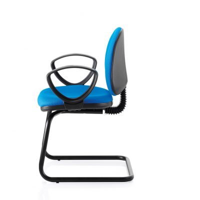 goal-cantilever-visitors-chair.-band-1-fabric-[3]-26-p