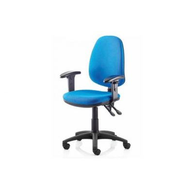 goal-high-back-chair.-band-1-fabric-25-p