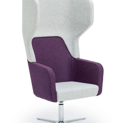 harc-high-back-tub-lounge-chair.-phoenix-fabric-[2]-60-p
