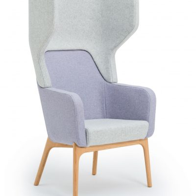 harc-high-back-tub-lounge-chair.-phoenix-fabric-[3]-60-p