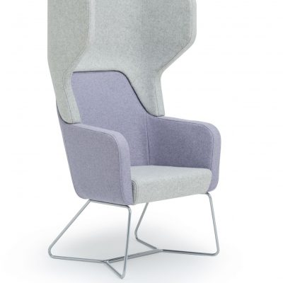 harc-high-back-tub-lounge-chair.-phoenix-fabric-60-p