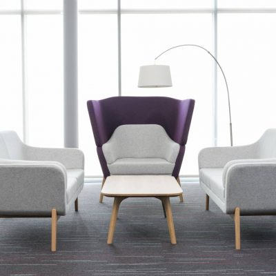 harc-low-back-sofas-and-armchair