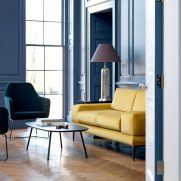 harc-low-back-tub-chairs-with-the-alfi-sofa
