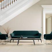 harc-sofa-and-har-tub-chairs