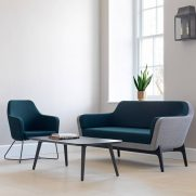 harc-sofa-with-black-wooden-legs