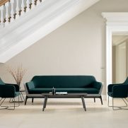 harc-tubs-with-harc-sofa