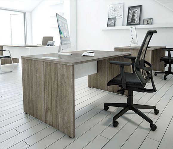 Bristol Office Furniture by 1st Dzine
