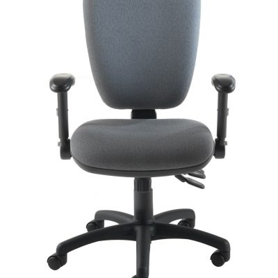 icon-high-back-task-chair.-band-1-fabric-[2]-87-p