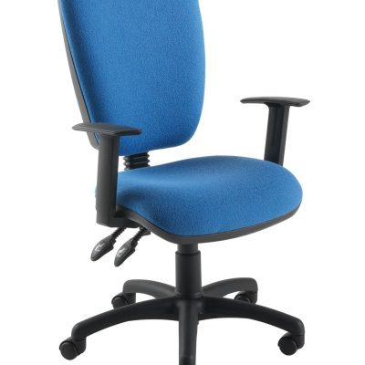 icon-high-back-task-chair.-band-1-fabric-87-p