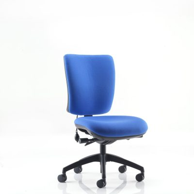 icon-plus-high-back-task-chair.-band-1-fabric-[2]-90-p