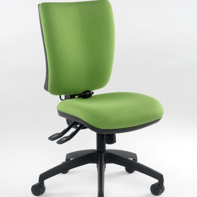 icon-plus-high-back-task-chair.-band-1-fabric-[3]-90-p