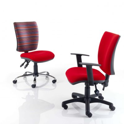 icon-plus-high-back-task-chair.-band-1-fabric-[4]-90-p