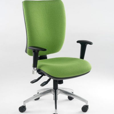 icon-plus-ip38-extra-large-seat-and-high-back-task-chair.-band-1-fabric-[2]-91-p
