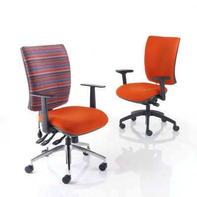 icon-plus-ip38-extra-large-seat-and-high-back-task-chair.-band-1-fabric-[4]-91-p