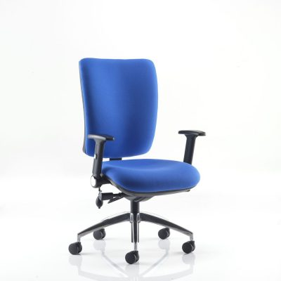 icon-plus-ip38-extra-large-seat-and-high-back-task-chair.-band-1-fabric-91-p