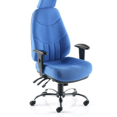 mercury-24-7-high-back-task-chair.-band-1-fabric-96-p