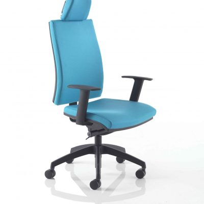 orthelo-high-back-task-chair.-band-1-fabric-1--[3]-98-p
