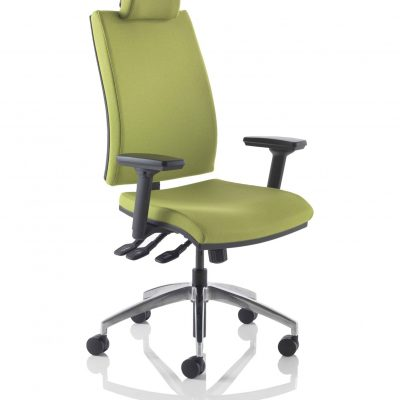 orthelo-high-back-task-chair.-band-1-fabric-1--[4]-98-p