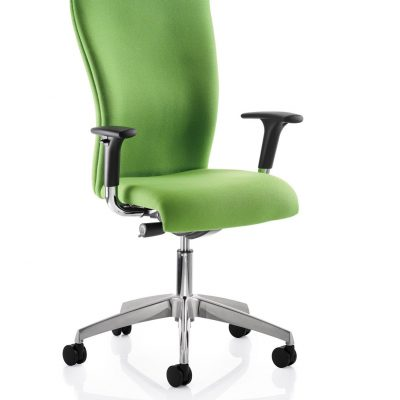 poise-high-back-task-chair-with-waterfall-seat-front.-band-1-fabric-27-1-p
