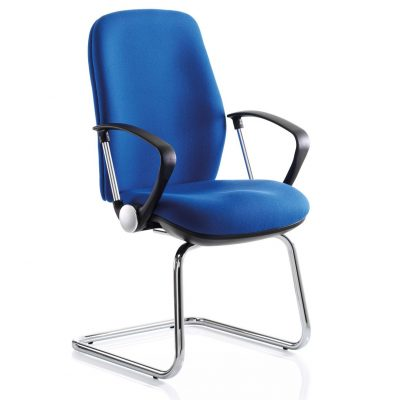 re-act-deluke-high-back-visitors-chair.-band-1-fabric-20-p