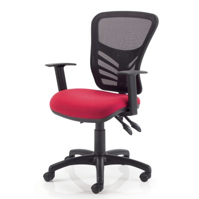sketch-mesh-back-task-chair.-band-1-fabric-[2]-75-p