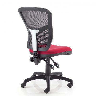 sketch-mesh-back-task-chair.-band-1-fabric-[3]-75-p