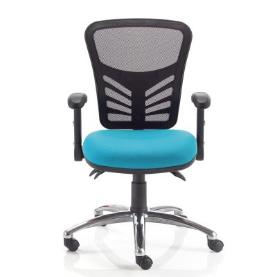 sketch-mesh-back-task-chair.-band-1-fabric-75-p