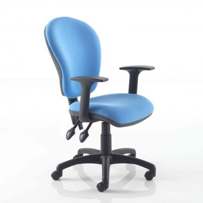 sprite-high-back-task-chair.-band-1-fabric-[2]-77-p