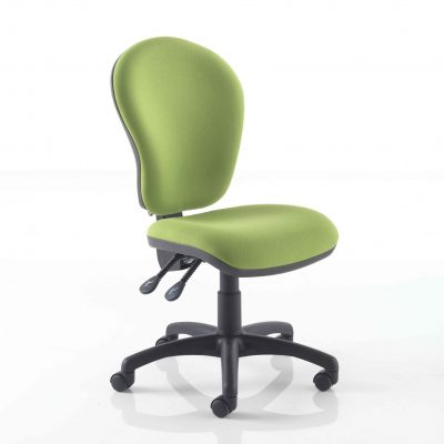 sprite-high-back-task-chair.-band-1-fabric-77-p