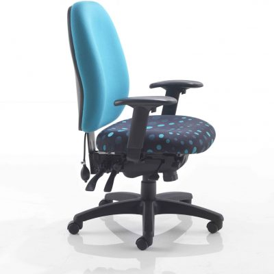 stellar-posture-high-back-task-chair.-band-1-fabric-95-p