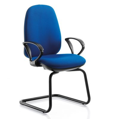 tick-high-back-cantilever-visitors-chair-band1-fabric-23-p