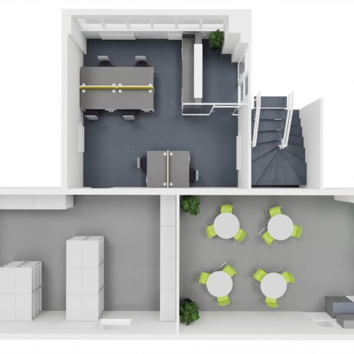 Komoo Plan Ground Floor 1.1
