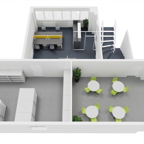 Komoo Plan Ground Floor 1.2